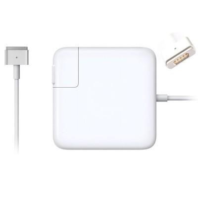 45W MagSafe 2 Power Adapter Für Apple MacBook Air 13 MQD32DK/A
