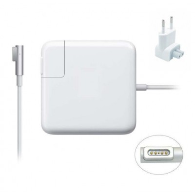 85W MagSafe Netzteil Für Apple Macbook Pro A1297