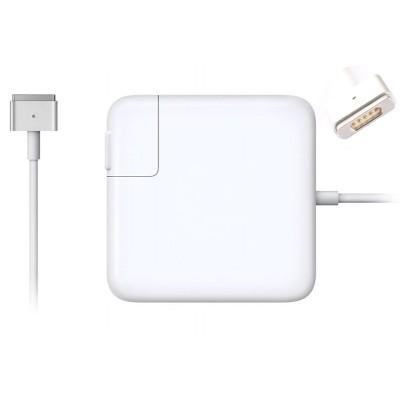 Magsafe 2 85W Netzteil Für Apple A1424
