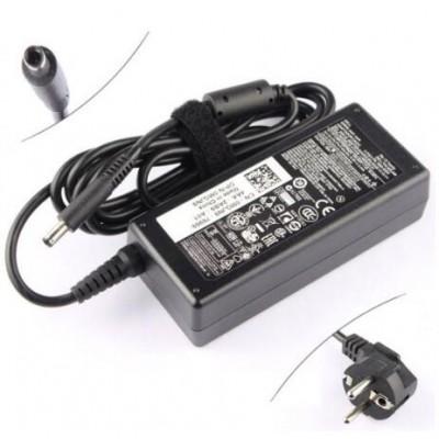 Original Netzteil Dell Optiplex 3040 Micro  65W